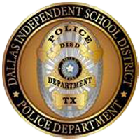 Dallas ISD
