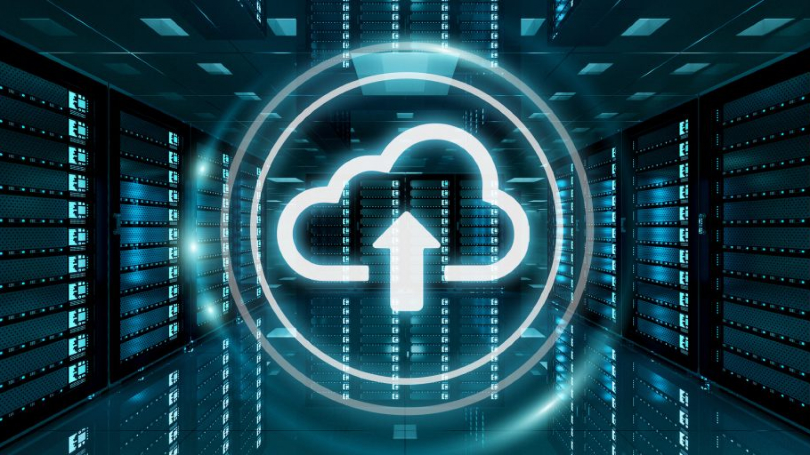 10 Reasons Why Cloud-Based Evidence Management Is Ideal