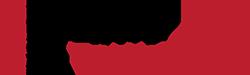 Erin Technology logo transparent